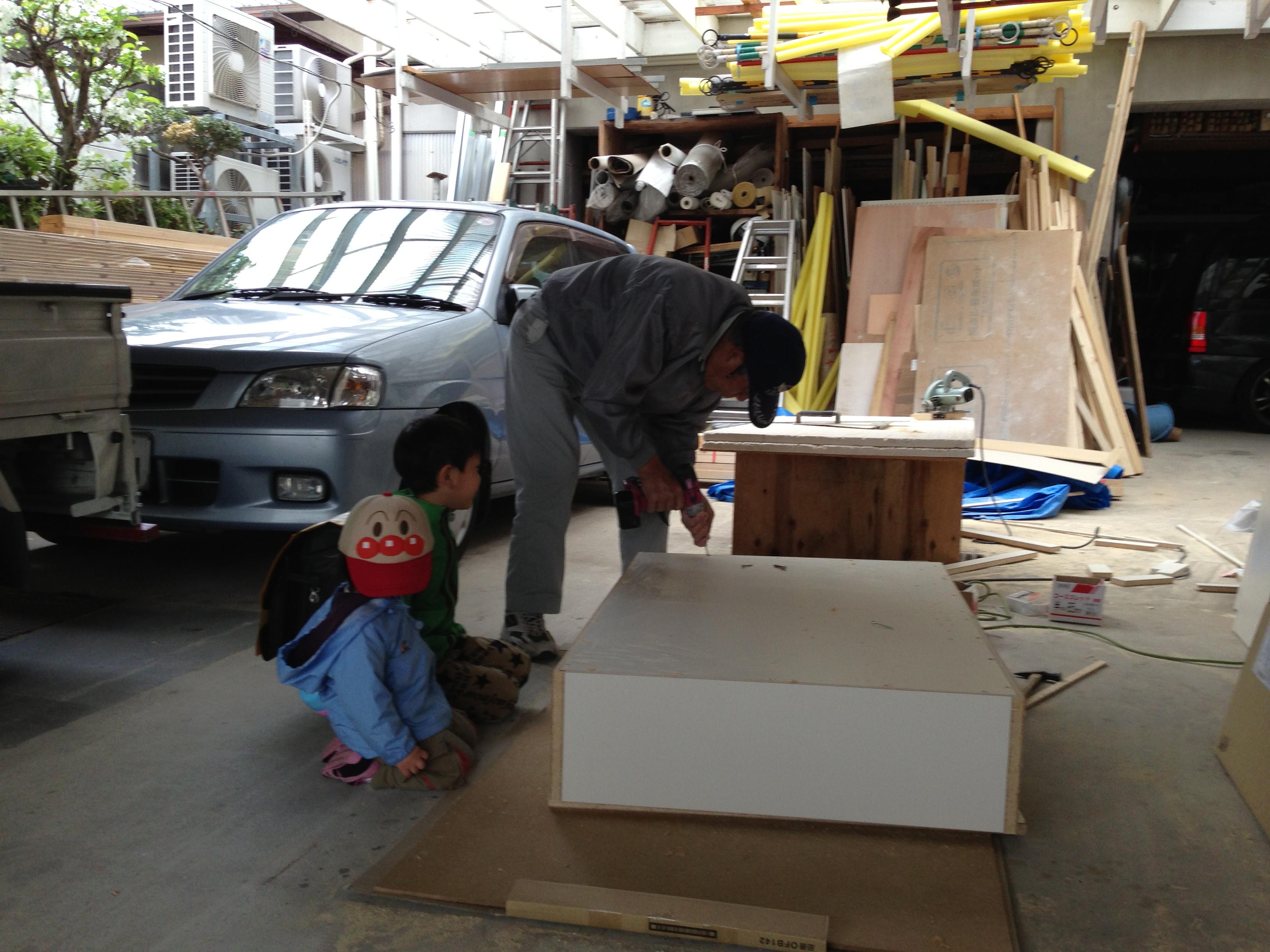 http://www.okadakomuten.com/blog1_img/2013-04-11%2013.49.55.jpg