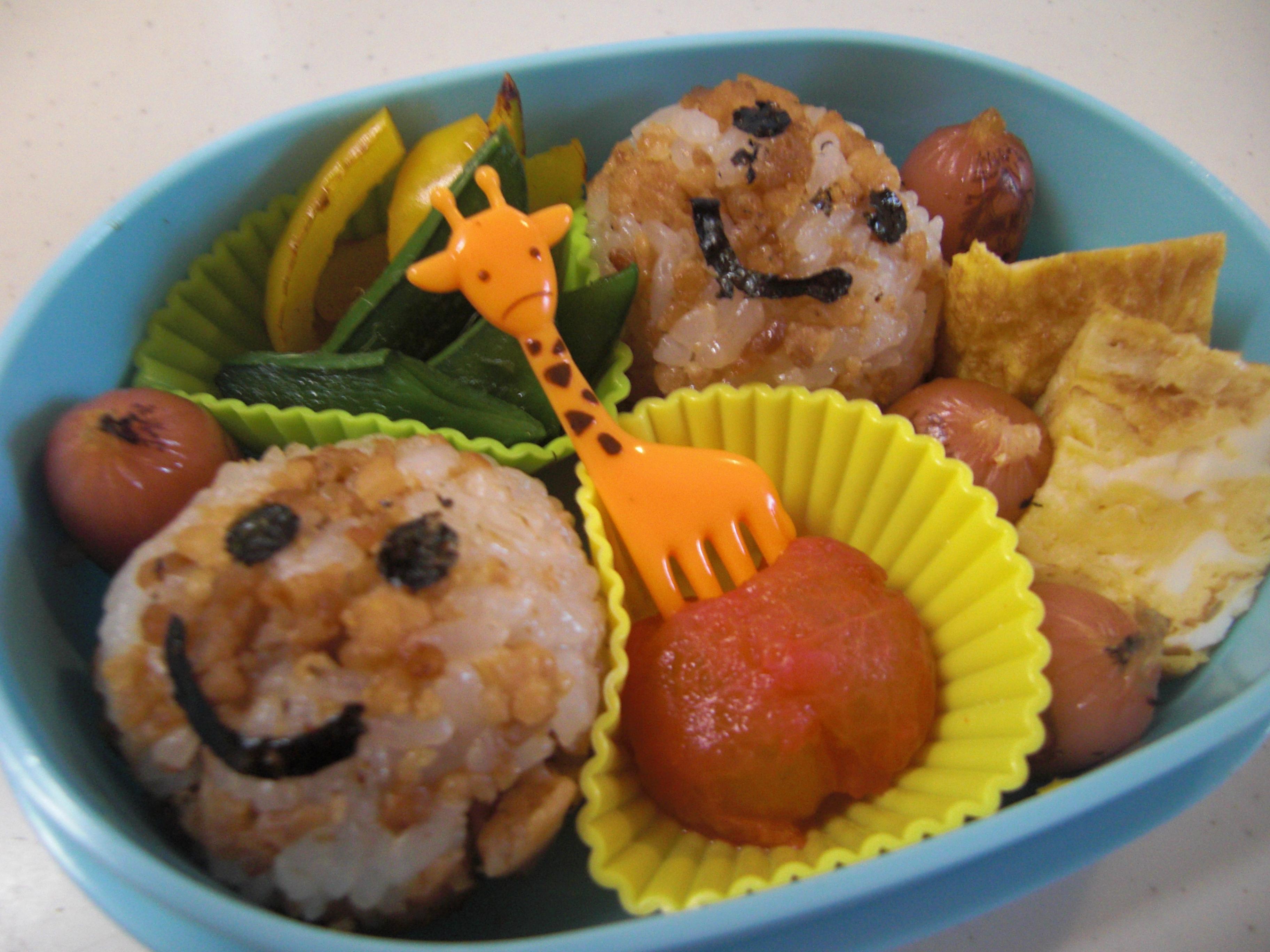 http://www.okadakomuten.com/blog1_img/CIMG0937.JPG