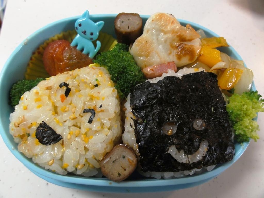 http://www.okadakomuten.com/blog1_img/DSC04872.JPG