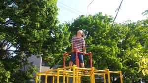 20120606_065801.jpg