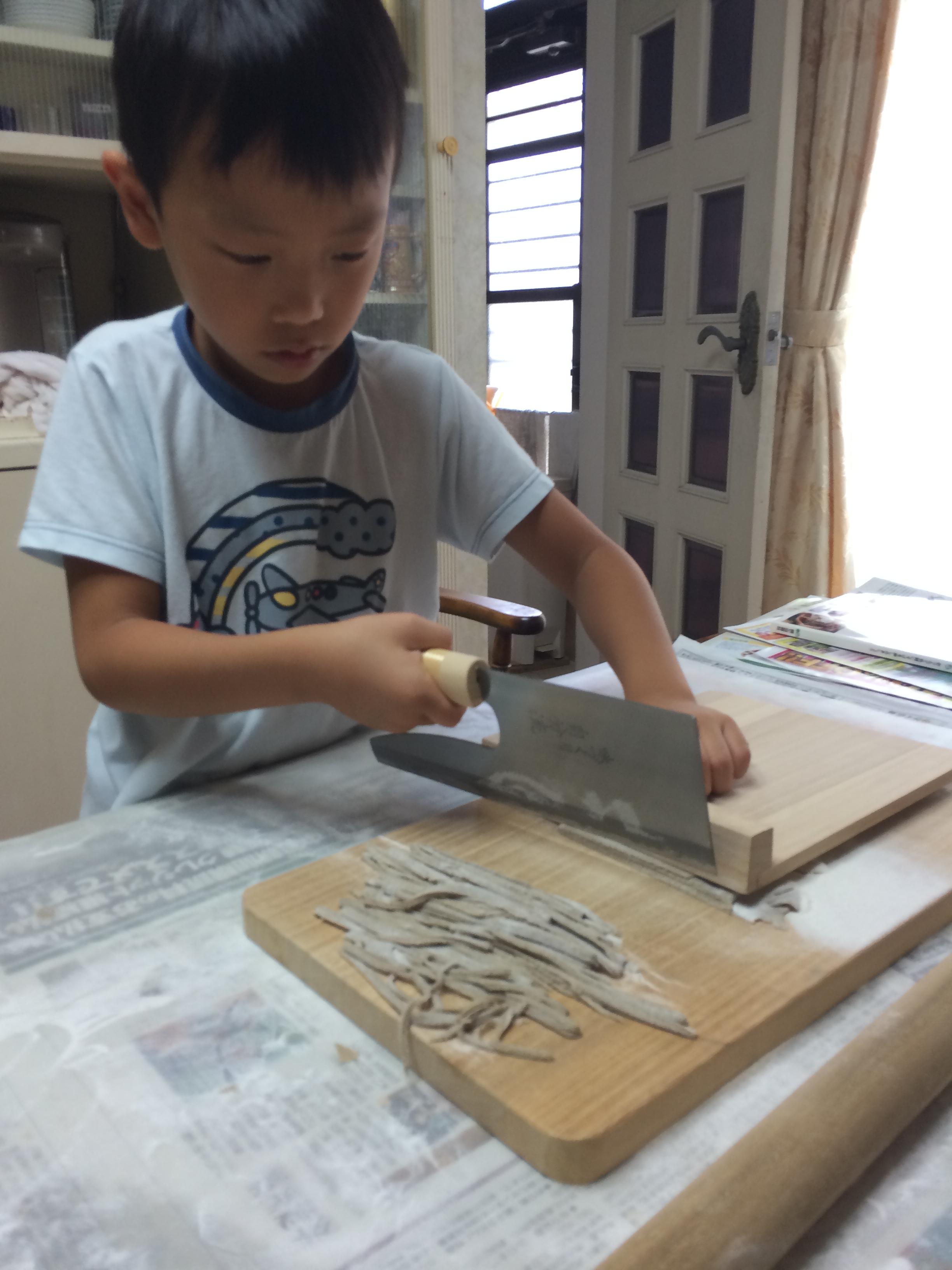 http://www.okadakomuten.com/blog2_img/SOBA2.jpg