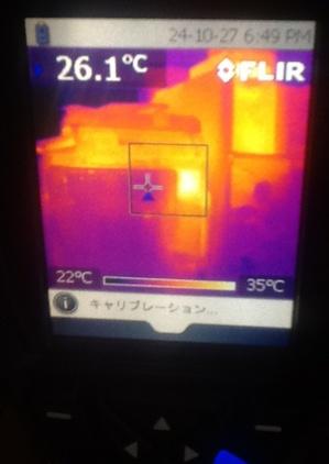 写真 2012-10-26 19 48 57.jpg