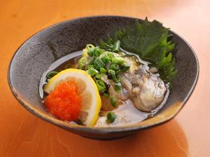 酢牡蛎.jpg
