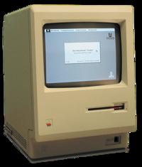 200px-Macintosh_128k_transparency.png